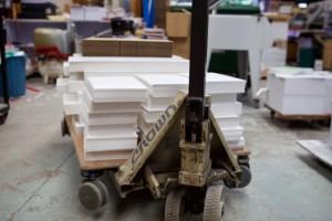 Printing Paper at Bounty Print